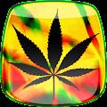 App Rasta Weed Live Wallpaper APK for Kindle
