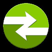 Arrivo Sydney Lite Transit App APK for Ubuntu