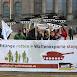 Banner Flüchtline retten.jpg