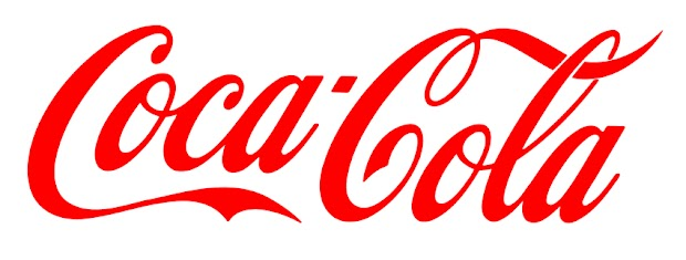 Coke sponsoring League Of Legends Challenger Series instead of the Super Bowl