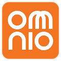 Free Download Omnio APK for Samsung