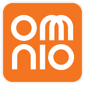 Download Omnio APK on PC