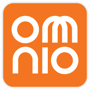 Omnio APK Cracked Download
