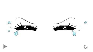 Screenshot of Ani-Face