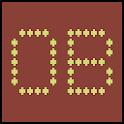 OsloBors icon