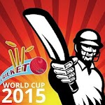 World Cup (2015) APK Image