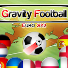 Gravity Football Euro 2012 icon