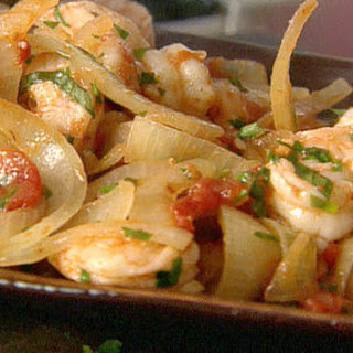 Shrimp Diavolo Food Network Recipes