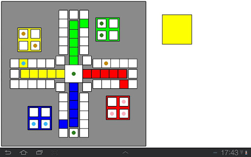 Ludo for android