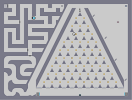 Thumbnail of the map 'Pyramid'