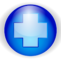 Medical Glossary icon