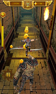 Tomb Run APK
