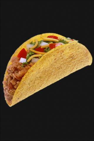 Eat Taco