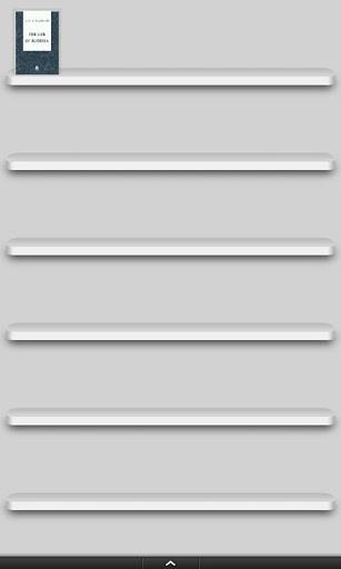 【免費書籍App】佛的生活-APP點子
