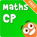 Free Download iTooch Mathématiques CP APK for Blackberry