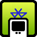 Bluetooth Terminal Emulator icon