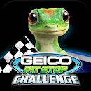 Pit Stop Challenge icon