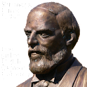 English - Deutsch Dictionary icon