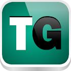 Estes Park Trail Gazette icon