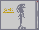 Thumbnail of the map 'Sonic The Hedgehog'