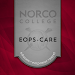 Norco College EOPS Icon