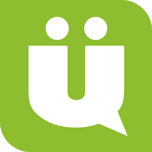 UberSocial .. file APK for Gaming PC/PS3/PS4 Smart TV