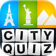 City Quiz -.. file APK for Gaming PC/PS3/PS4 Smart TV