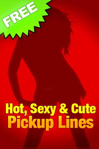 Pickup Lines FREE
