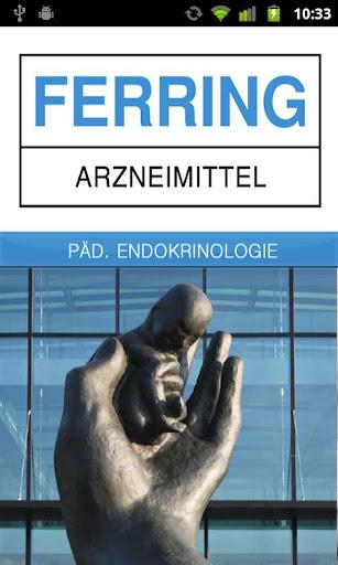 Päd. Endokrinologie