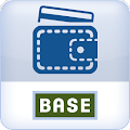 Download BASE Wallet APK for Android Kitkat