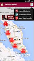 Screenshot of MY-Traffic