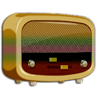 Bodo Radio Bodo Radios icon