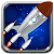 Flappy Rocket file APK Free for PC, smart TV Download
