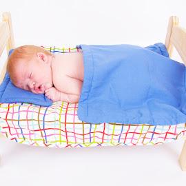 by Melissa Thomas - Babies & Children Babies (  )