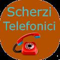 App Scherzi Telefonici (Fake Call) apk for kindle fire