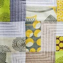 Patchwork Quilts Wallpaper icon