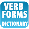Download English Verb forms APK for Android Kitkat