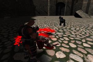 Screenshot of Annihilator