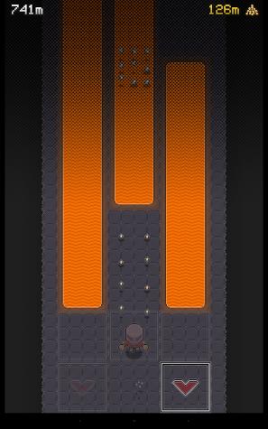Plunder Peril Screenshot