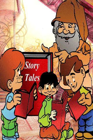 Panchatantra Stories PRO