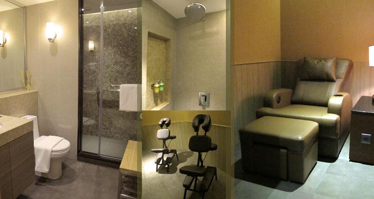 Discover A Plaza Premium Lounge Global Airport Service Locations Plaza Premium Lounge