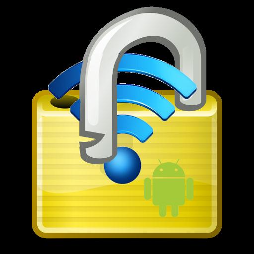 SmartLock 工具 App LOGO-APP試玩