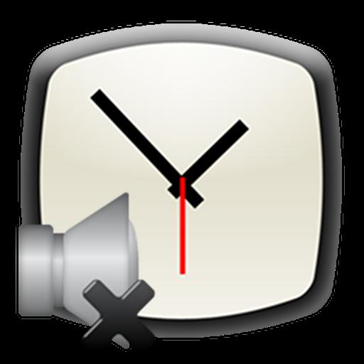 生产应用の時限リンガーサイレンフル LOGO-記事Game