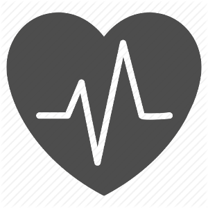 Download Cardiology APK