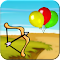 Balloon Bow & Arrow 6.9.1 Apk