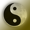 I Ching the Book of Changes icon