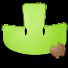 APW Theme Cardboard icon