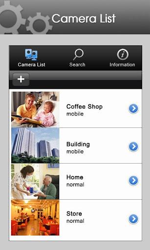【免費媒體與影片App】MonoCam-APP點子