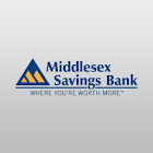 Middlesex Savings Bank icon
