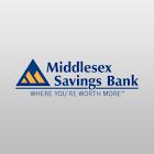 Middlesex Savings Bank icon